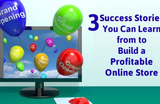 3-ways-build-profitable-online-store