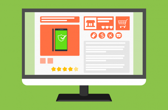 5 SEO Practices for Magento Stores
