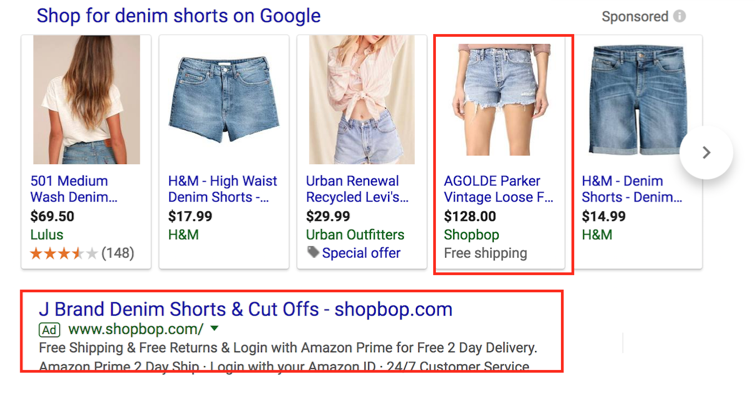 Google-Shopping-image-2