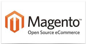 Top Reasons to Upgrade from Magento 1 to Magento 2