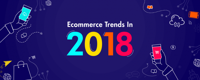 Trending eCommerce-Product-ideas-Startuphacks