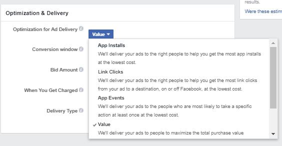 setting-up-facebook-value-optimization-2