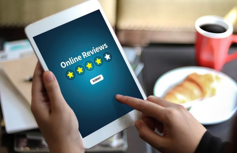 using-online-reviews-big-data-for-positive-impact