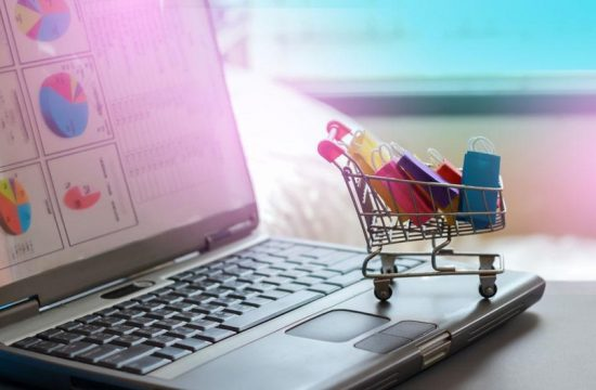 3 Ways to Improve Your E-Commerce Customer Data Collection Methods