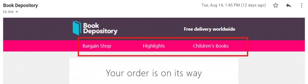4-order-confirmation-emails
