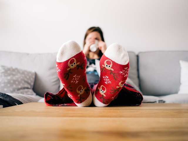 5 SEO Tips for More Holiday Ecommerce Sales