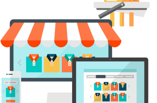 8-Tips-To-Start-Building-User-friendly-eCommerce-Website-Development-700x540