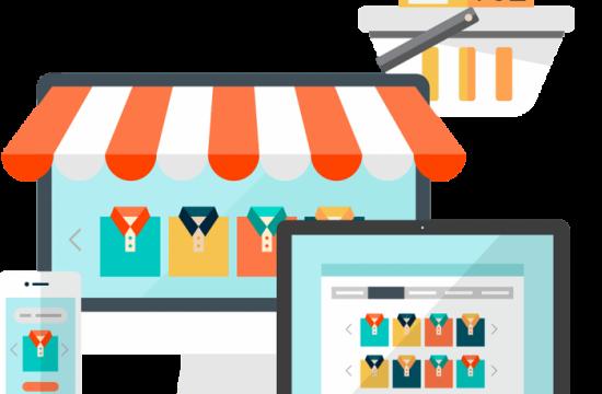 8-Tips-To-Start-Building-User-friendly-eCommerce-Website-Development-700x540