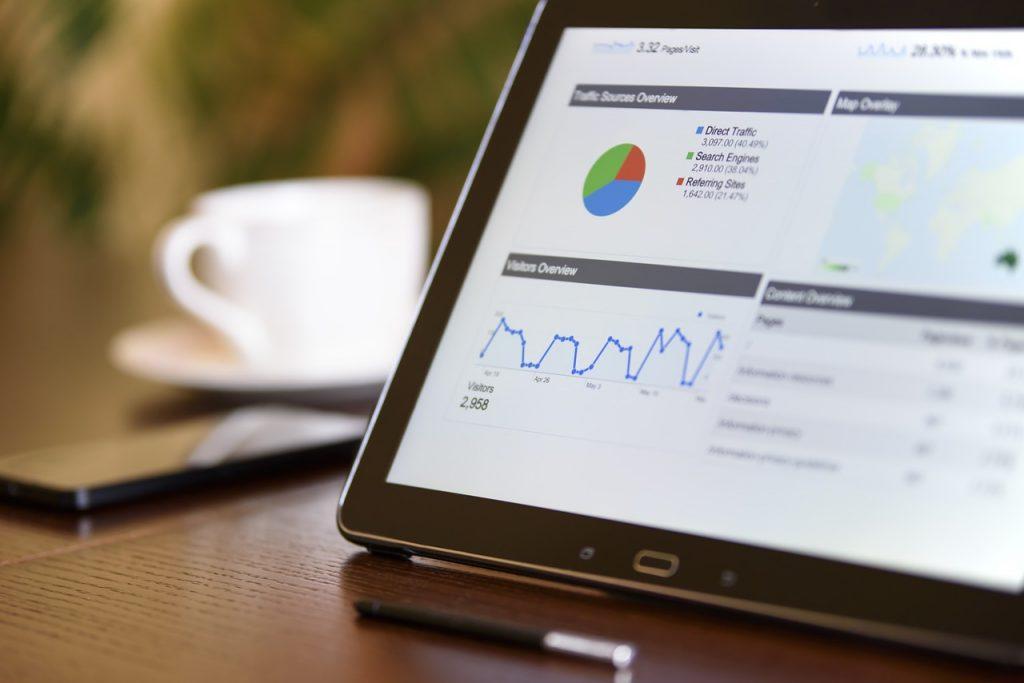A Quick Checklist for Site Success
