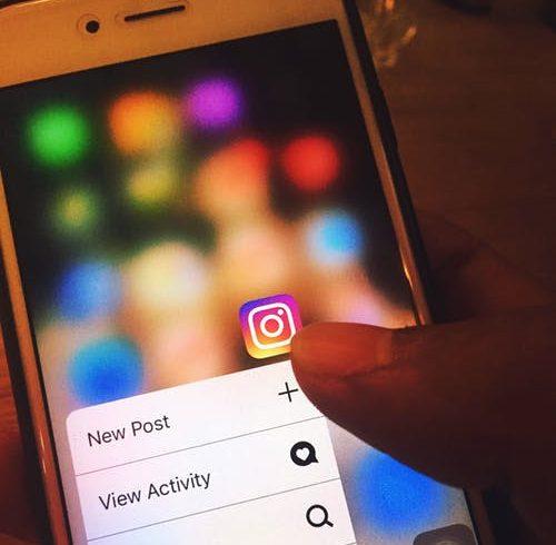 Clever Instagram Hacks