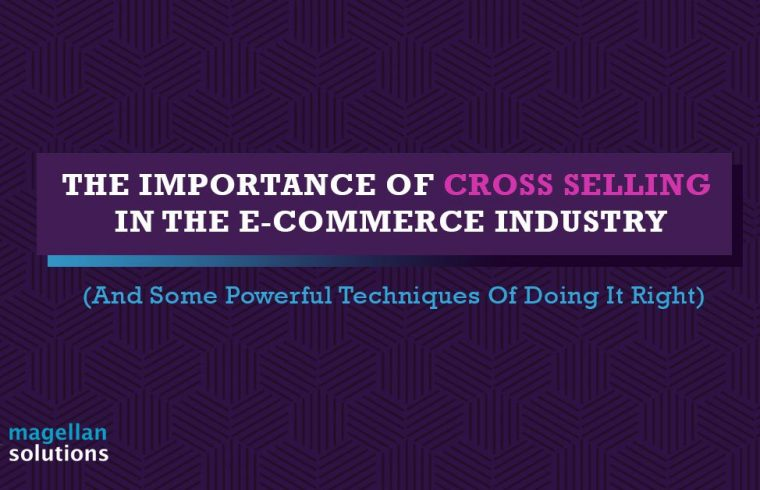 Importance Of Cross Selling