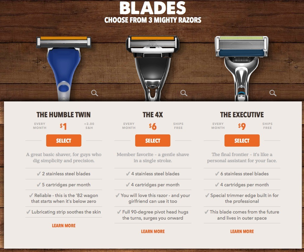 Our_Blade