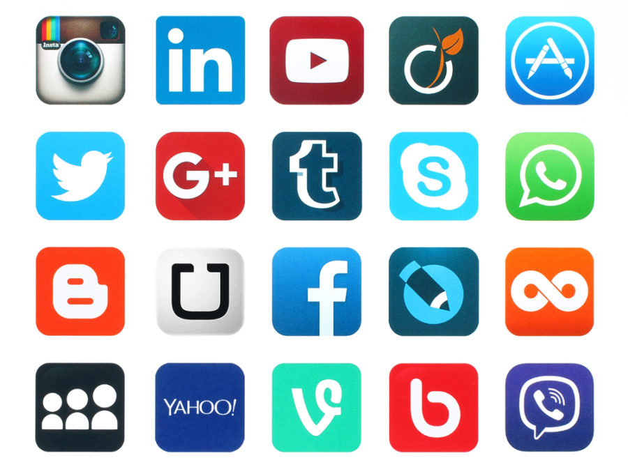 Pick Your Social Media Channels Wisely