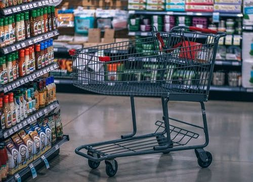 Pricing Tactics to Reduce Shopping Cart Abandonment