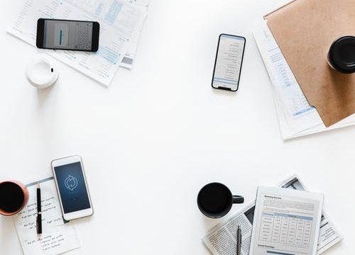 eCommerce Marketing Maturity Model