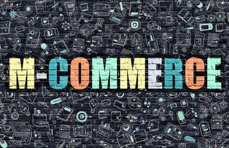 top-ai-trends-that-are-piloting-mcommerce