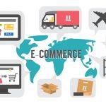 eCommerce-1_670x441.jpg